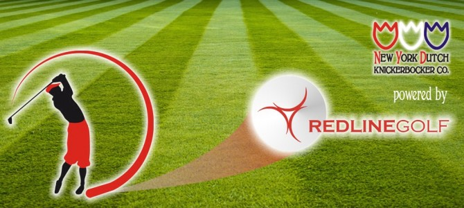 Powered by RedlineGolf