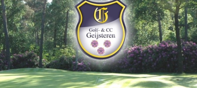 #34 GC Stippelberg vs GC Maastricht International